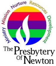 http://newtonpresbytery.org/oxford-seconds-support-warren-county-interfaith-hospitality-network-ihn/